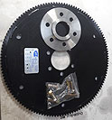 CONVERSION KIT for AOD transmission